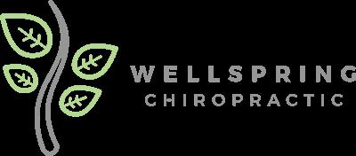 Wellspring Chiropractic